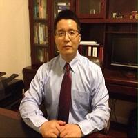 PhD December 2011